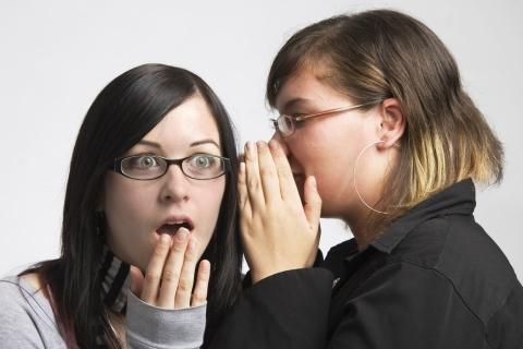 business gossips