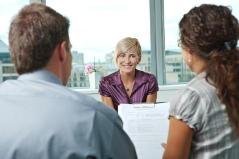case study rozmowa kwalifikacyjna
