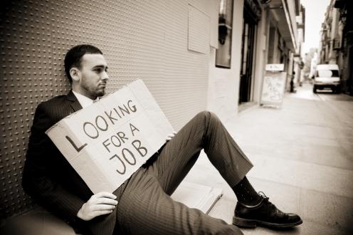 rp_gwarancja-zatrudnienia.jpg