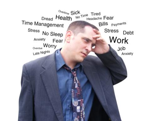 rp_szef-stres.jpg