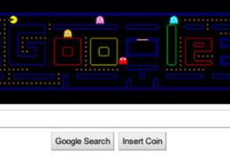 s-pacman-google-logo-large