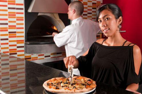 rp_flirt-w-pizzerii.jpg