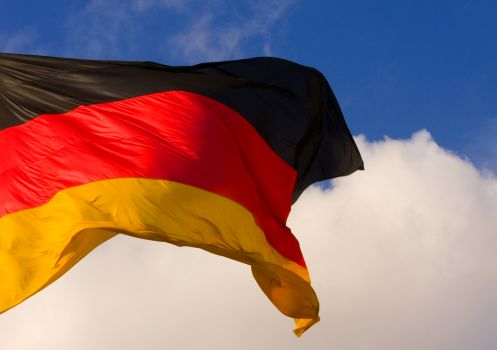 rp_emigracja-niemcy.jpg