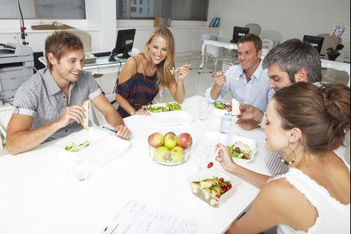 rp_lunch-w-firmie.jpg