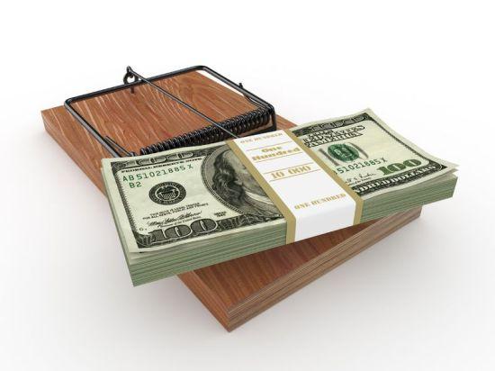 rp_motywacja-finansowa.jpg
