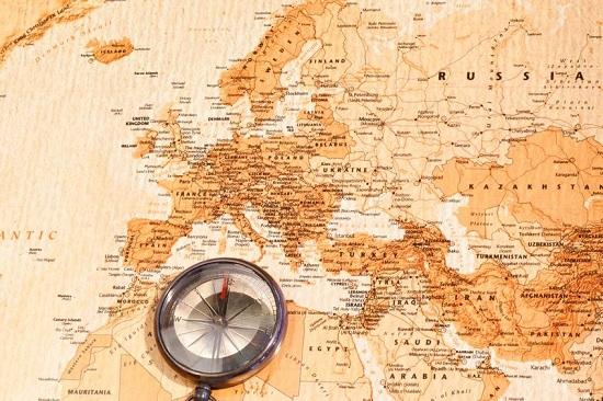 rp_podroz-europa.jpg