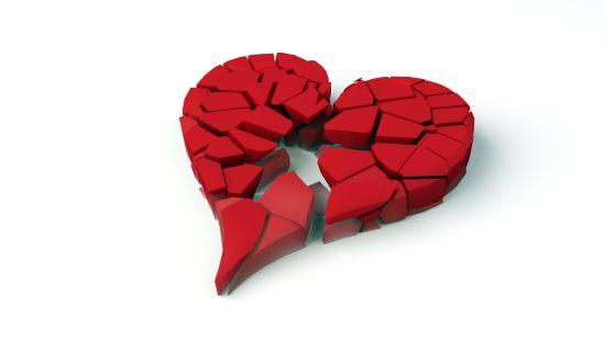 rp_broken-heart.jpg