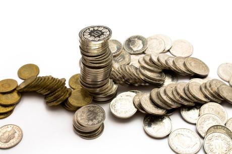rp_money1.jpg
