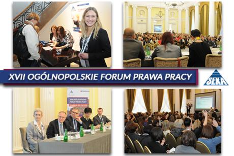 aktualnosci-seka-sa-xvii_ogolnopolskie_forum_prawa_pracy