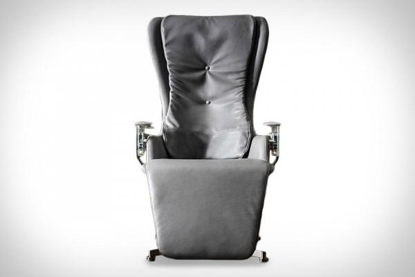 elysium-chair2-600x400