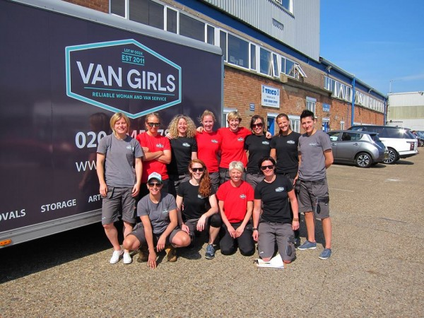 Van-Girls-moving-service-600x450