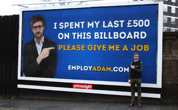 adam-pacitty-resume-CV-billboard-england