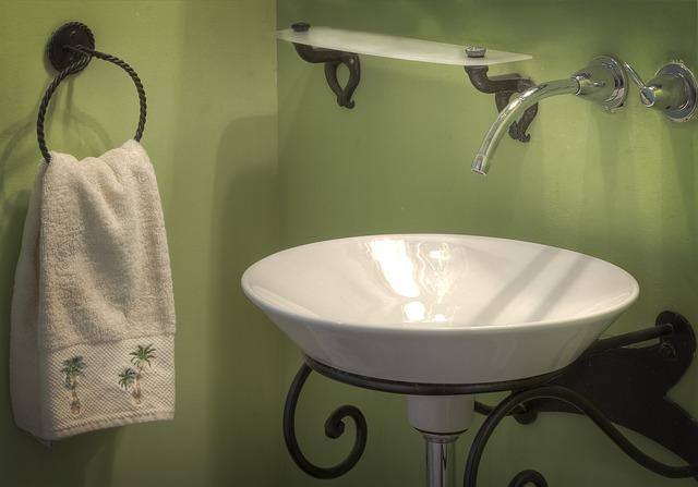 bathroom-389255_640