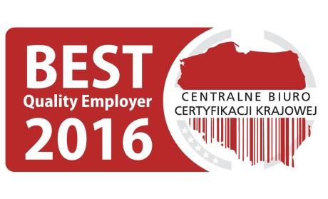 best_quality_employer_v1-1