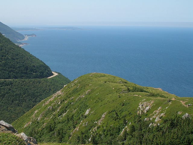 cabot-trail-1246442_640
