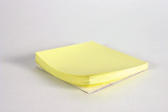 cards-686721_640