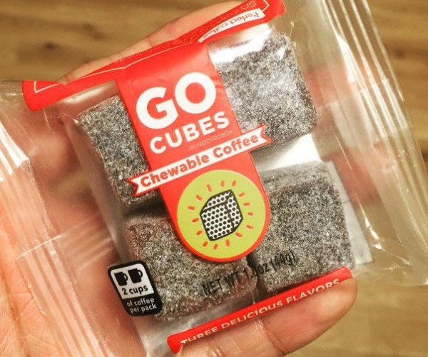 chewable-coffee-cubes-600x500