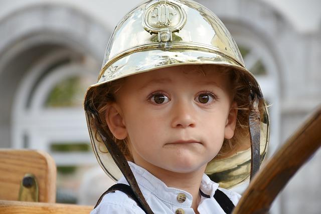 child-1640159_640