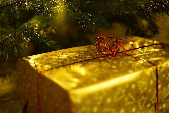 christmas-1786558_640