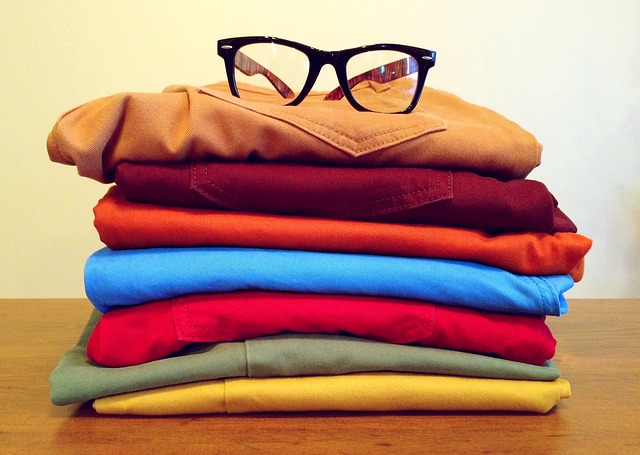 clothing-964878_640