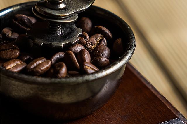 coffee-1300181_640