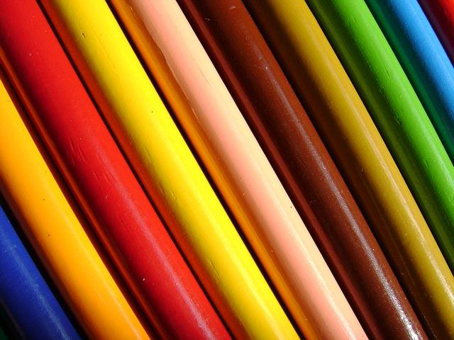 colors-185425_640