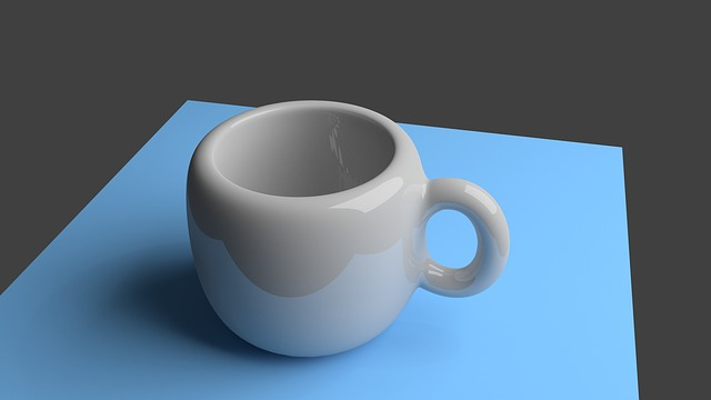 cup-257488_640