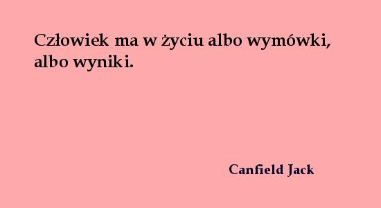 cytat7