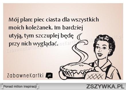 dobry-plan-