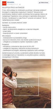 eskadra_ogloszenie