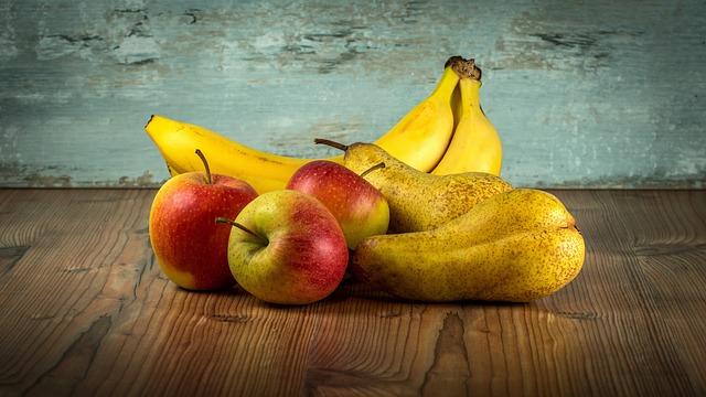 fruit-1213041_640