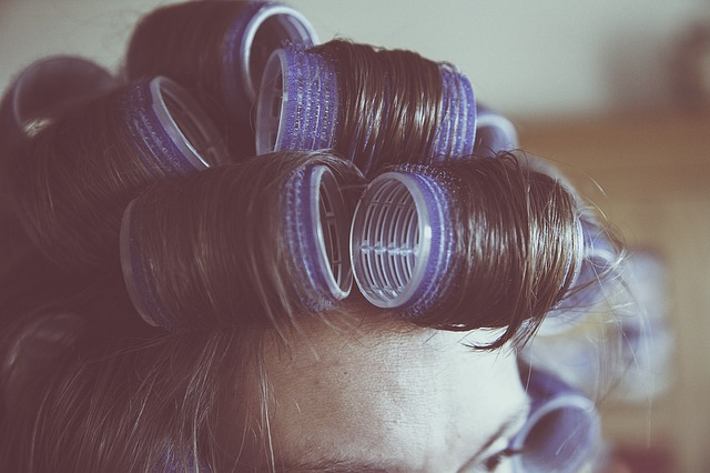 hairstyle-1473541_640