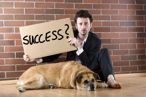 rp_oczekiwania-na-bezrobociu3.jpg