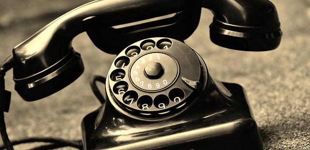 phone-1644317_640
