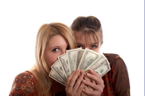 rp_pieniadze-przyjazn3.jpg