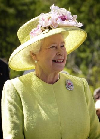 queen-63006_640