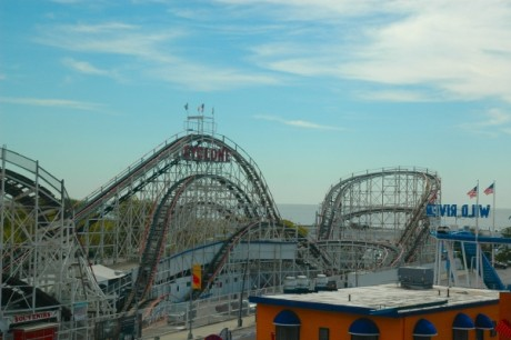 roller-coaster-263929_1280