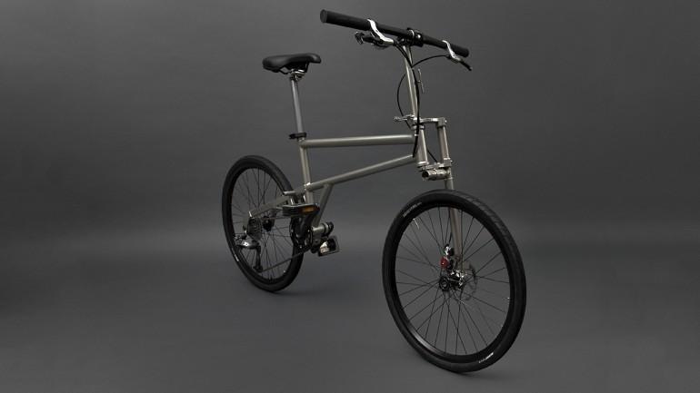 rower helix