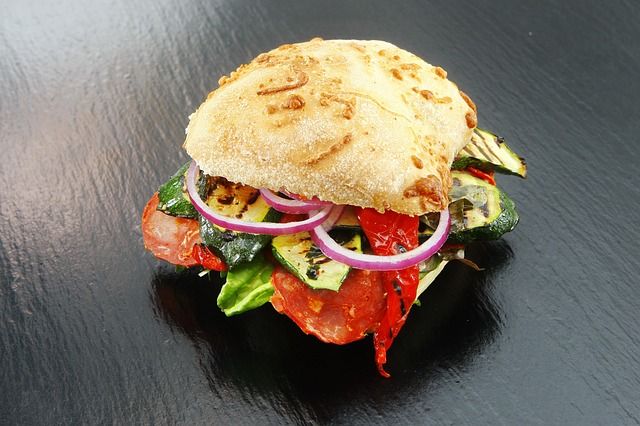 sandwich-1626107_640