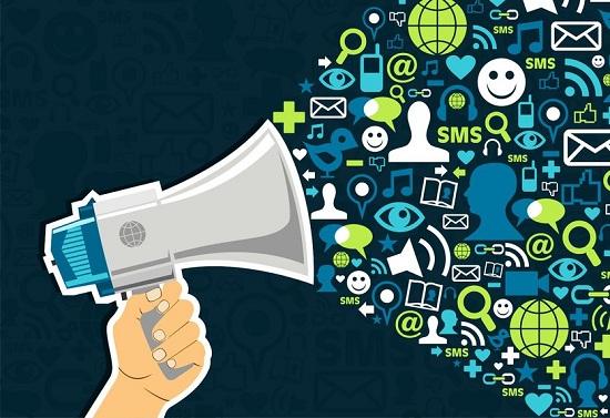 rp_social-media33.jpg