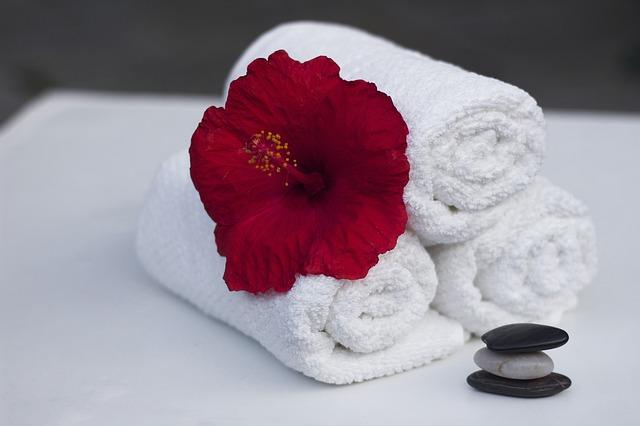 towel-860325_640
