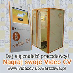 videocv